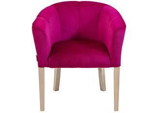 Кресло Версаль сиреневое Rich