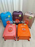 FLY к 310 Польща 3-ка.+ Кейс валізи чемоданы, фото 2