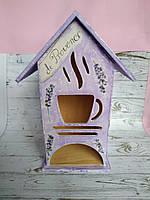 """Чайный домик """"Прованс"""", фото 1"""