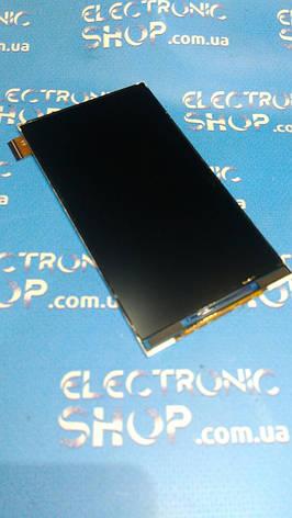 Аккумулятор HTC Desire 620G оригинал б.у, фото 2