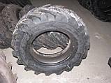 Сельхоз шины 11.2-20 (290-508) Алтайшина Ф-35, 8 нс., фото 2