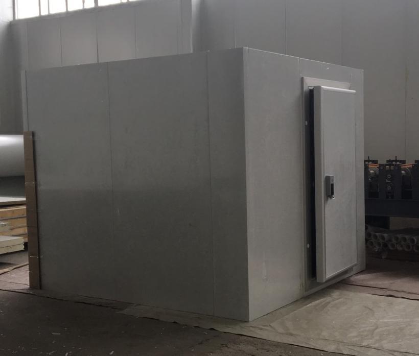 Холодильная камера CR 15.21.22 NT