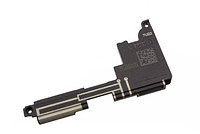 Полифонический динамик (звонок) для Sony E5603 Xperia M5 Dual Sim/E5606/E5633/E5653, с антенной, в рамке