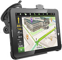 GPS-навигатор NAVITEL T700 3G (пожизненное обновление карт)
