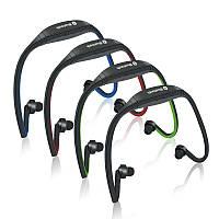 Спортивные наушники беспроводные с Bluetooth S9