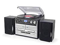 Стереосистема Soundmaster MCD5500