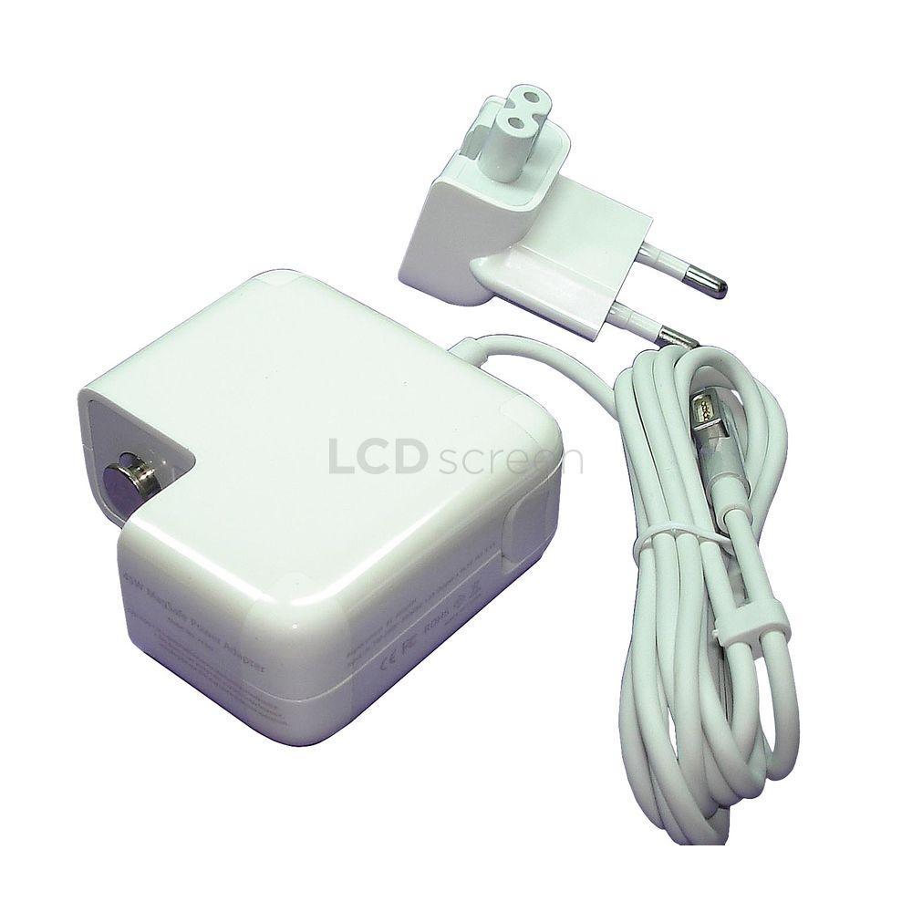 Блок питания для ноутбука Apple 14.5V 3.1A MagSafe A1374