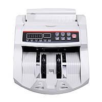 Счетная машинка для купюр Bill Counter  2089/7089