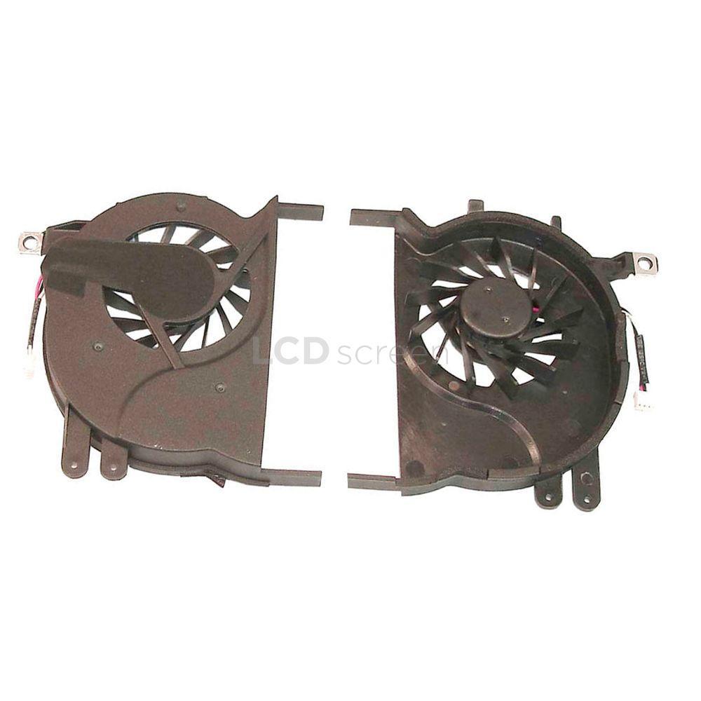 Вентилятор для ноутбука Acer Aspire 3260 5V 0.4A 3-pin ADDA