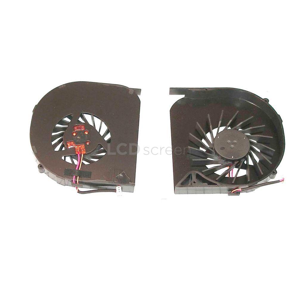 Вентилятор для ноутбука Acer Aspire 4741 5V 0.4A 3-pin ADDA