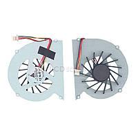 Вентилятор для ноутбука Acer Aspire 4830 5V 0.35A 4-pin Brushless
