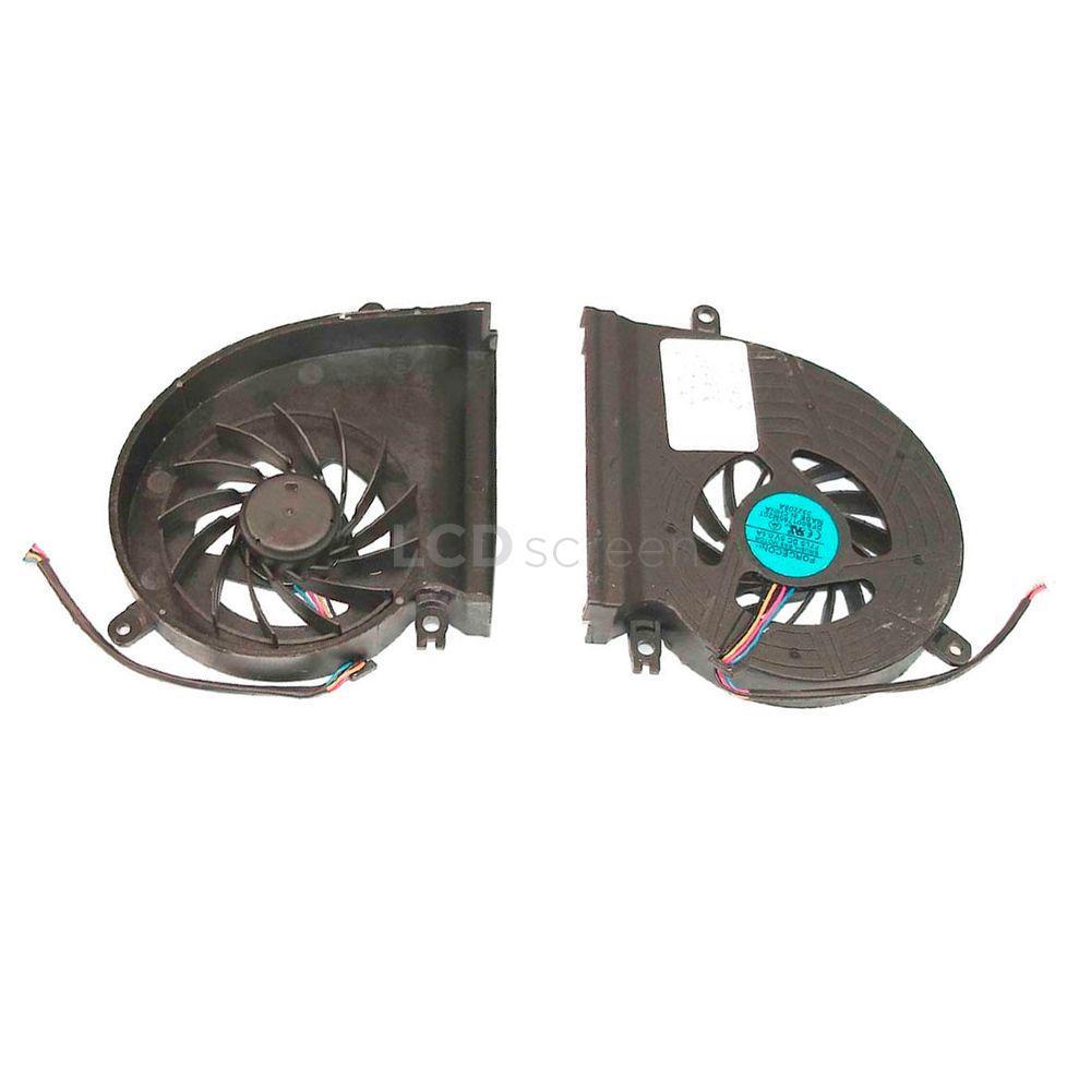 Вентилятор для ноутбука Acer Aspire 6920 5V 0.5A 4-pin Forcecon