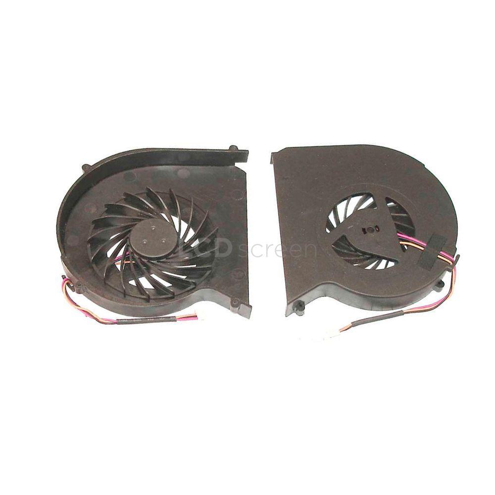 Вентилятор для ноутбука Acer Aspire 7240 5V 0.2A 3-pin Forcecon