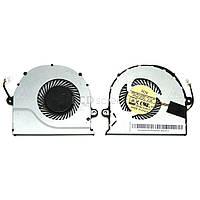 Вентилятор для ноутбука Acer Aspire E5-471 5V 0.5A 3-pin FCN