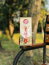 Молотый кофе AMALFI™ City Blend 250 грамм