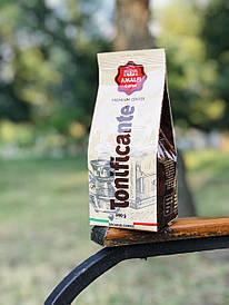 Молотый кофе AMALFI™ Tonificante 250 грамм