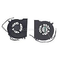 Вентилятор для ноутбука Gateway MD7801 5V 0.5A 3-pin SUNON