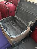 Валізи чемоданы FLY 6802 ( WINGS) на 2-х.колесах ЛЬВІВ центр СКЛАД, фото 2