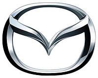 MAZDA 3 BK 2003-2008