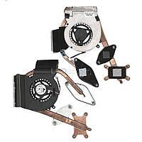 Система охлаждения для ноутбука Samsung 5V 0,4А 3-pin DELTA R525