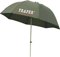 Зонт  TRAPER 5000 (Umbrella 5000)