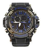 Часы наручные G-SHOCK 20 Bar