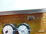 Плати від TV LCD Panasonic TX-LR32C10 по блоках (розбита матриця)., фото 3