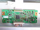 Плати від TV LCD Panasonic TX-LR32C10 по блоках (розбита матриця)., фото 6