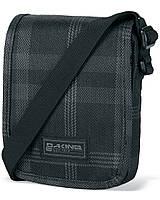 Мужская сумка для документов Dakine PASSPORT Northwest