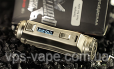 Ehpro Cold Steel 100 Mod, фото 3