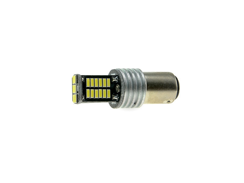 S25-055 CAN 4014-30 12V MJ