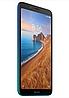 """Xiaomi Redmi 7A Gem Blue 2/16 Gb, 5.45"""", Snapdragon 439, 3G, 4G (Global), фото 4"""