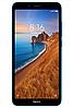 """Xiaomi Redmi 7A Gem Blue 2/16 Gb, 5.45"""", Snapdragon 439, 3G, 4G (Global), фото 2"""