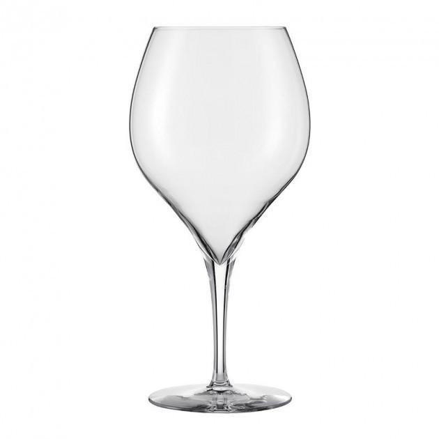 Набор бокалов для красного вина Schott Zwiesel Burgundy 6 шт х 698 мл (118655_6)