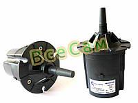 Двигатель для сепаратора Мотор Сич/Електродвигун синхронний керований ДСК/