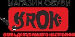 """Магазин обуви """"KROK"""""""