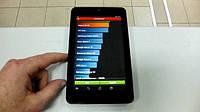 Как заменить аккумулятор на планшете Asus MeMO Pad HD 7 за 15 минут?