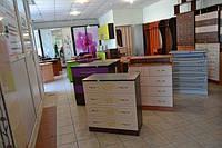 Приглашаем к сотрудничеству мебельные салоны!