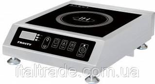 Плита индукционная Frosty 35-T1 (3,5 кВт)