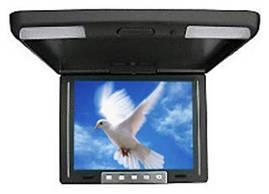 Потолочный монитор WITSON KL-3704