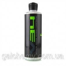 Поліроль для кузова V34 OPTICAL GRADE HYBRID COMPOUND Chemical Guys (473 мл) GAP_V34_16