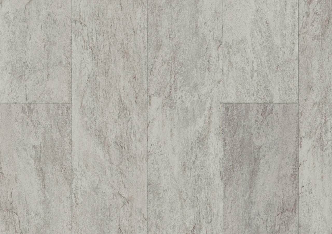 Виниловая Доска LG Deco Tile DSW 2370 Сланец Темный