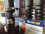 Амортизаторы Monroe Reflex / Монро Рефлекс на ВАЗ (Лада, Жигули), фото 2