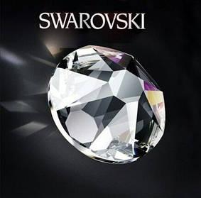Оригинальные стразы Swarovski