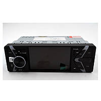 Автомагнитола deh-9701rgb, MP5 плеер, автомобильный магнитофон, музыка в машину