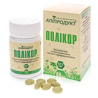 Полікор Апипродукт