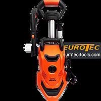 Аппарат высокого давления Vitals Am 7.0-140w optimum, минимойка с забором воды, авд, мойка для авто