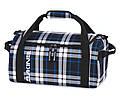 Мужская сумка для путешествий EQ Bag  NEWPORT