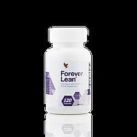 Натуральный препарат для похудения Форевер Лин