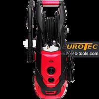 Апарат високого тиску Vitals Am 7.8-160w premium, мінімийка з забором води, авт, мийка для авто, фото 1